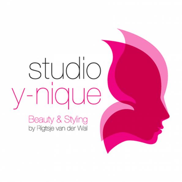 Welkom bij Studio Y-nique, home