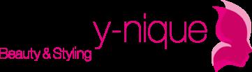 STUDIO Y-NIQUE