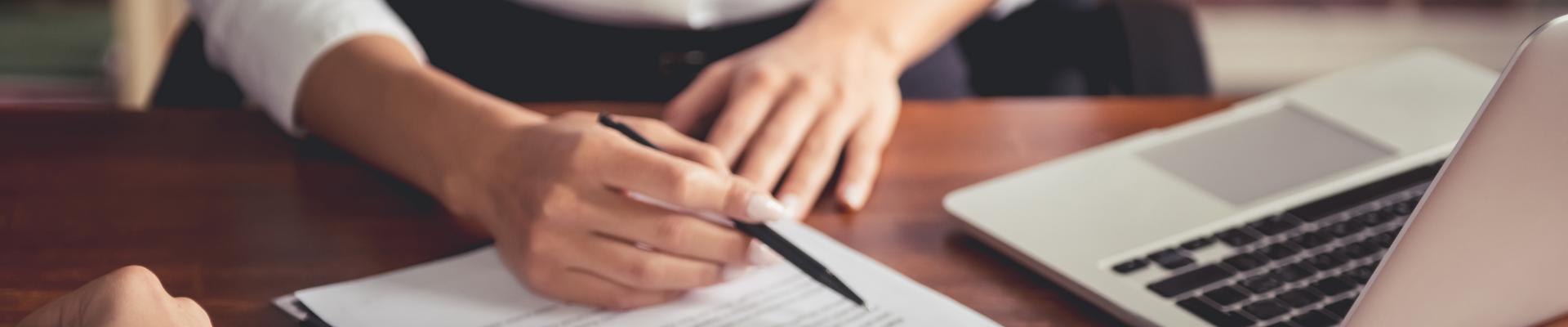 STUDIO Y-NIQUE | Plan intakegesprek